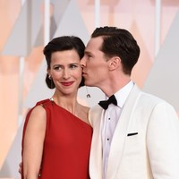 Is Benedict Cumberbatch coming to Ireland?... it's The Dredge