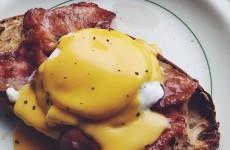 16 Irish food accounts to make you dribble on Instagram