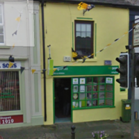 Two armed robberies at post offices in Louth and Kilkenny