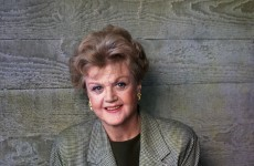 3 Midweek Longreads: Why Murder She Wrote rules