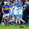 'We try to create that spirit that Brian Cody has been talking about all these years'