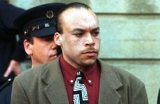Mark Nash sentenced to life for the brutal murder of two women at Grangegorman