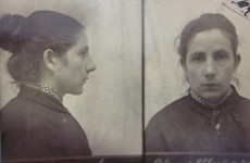 Nowhere to turn: These Irish women killed their babies to avoid lives of scandal and poverty