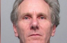 """Dangerous sexual predator"" who preyed on women is given life sentence"