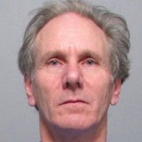"""""""Dangerous sexual predator"""" who preyed on women is given life sentence"""