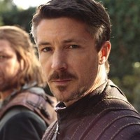 7 questions people still have about Aiden Gillen's accent on Game of Thrones