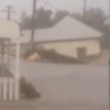 'A lot of people have no where to call home': Three dead as storms hit New South Wales