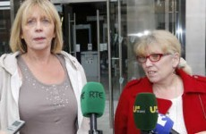 "Friends of Elaine O'Hara say ""It was Elaine's life that was put on trial, not Dwyer's"""