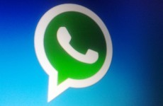 Unstoppable - Whatsapp has added ANOTHER 100 million users so far in 2015