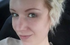 21-year-old 'burned up from within' and died after taking diet pills bought online