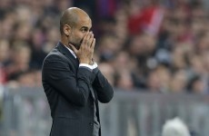 Expert view: Where has it all gone wrong for Pep Guardiola?
