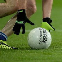 Limerick minors produced a sensational second half comeback to stun Waterford