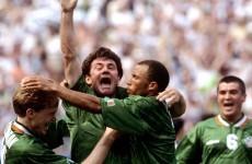 Power ranking the 9 best-ever non-Irish-born players to represent Ireland