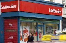 Ladbrokes restructuring could mean 200+ job loses