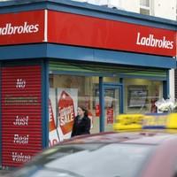 Ladbrokes restructuring could mean 200+ job loses