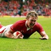 Test round-up: Wales beat Argentina