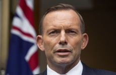 Australian Prime Minister tells EU to 'stop the boats' as hundreds more migrants die