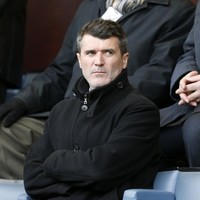 Roy Keane has given a typically scathing assessment of David Luiz's defending tonight