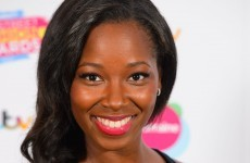 8 things that are wrong with Jamelia's views on plus sized clothing