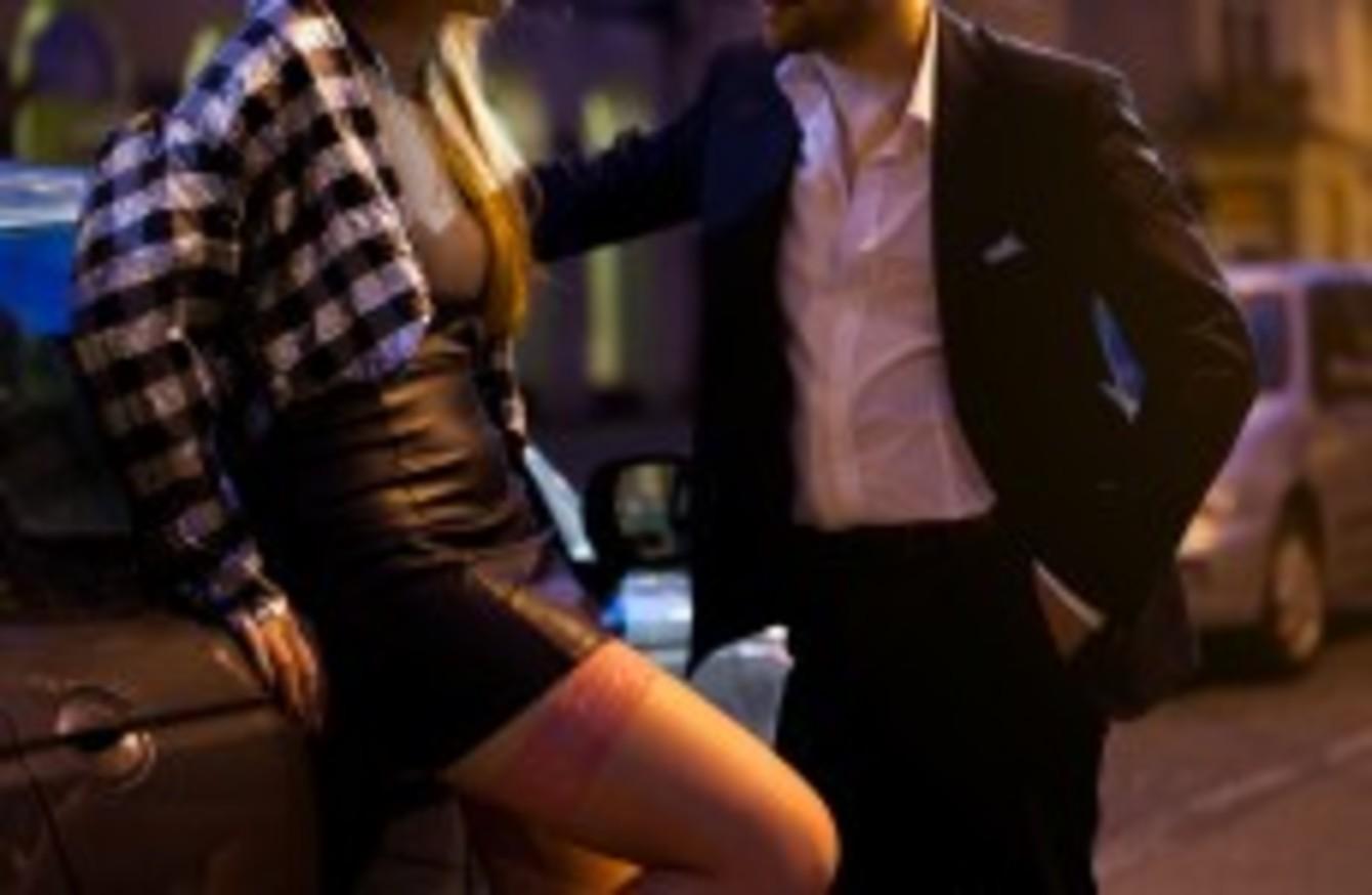 flirting games at the beach club las vegas las vegas hotels