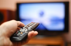 How to choose a TV and not overpay for unnecessary features