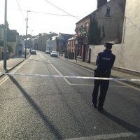 Body found as gardaí respond to early morning call-out at Limerick house