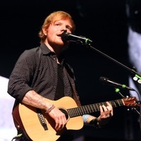 A video of Ed Sheeran doing a 'homophobic rap' has been pulled from the internet