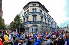 (Almost) anyone can run a marathon... this is what you need to know