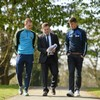 New report on 'overwhelmed' student GAA players makes for concerning reading