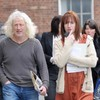 """Mick Wallace: """"I wouldn't pay that fine to save my life"""""""