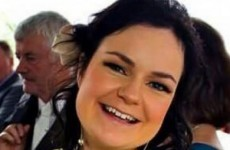 "Judge said Karen Buckley ""put herself in a vulnerable position"""