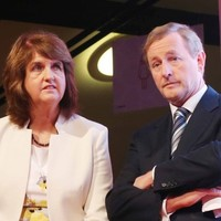 Is Siteserv the coalition's first wobble of 2015?