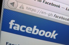 The 12 stages of creeping on Facebook