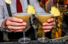 9 pubs to have a cheap cocktail in Dublin after work