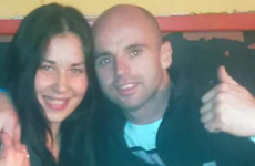 Have you seen this couple? They have been missing since last Tuesday