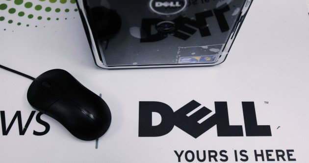 Mixed emotions as Dell brings jobs to Limerick, six years after massive cuts