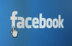 Facebook's 'Like' button could be in breach of EU law - German official