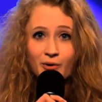 Tyrone girl Janet installed as early X Factor favourite