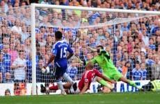 TV3 announces deal to show Premier League highlights online
