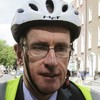 City manager: I was completely wrong about Dublin Bikes