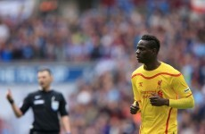 Power ranking Liverpool's pre-season signings from best to worst