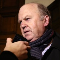 Noonan announces review into Siteserv deal as more FOI documents emerge