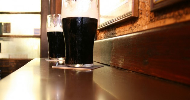 Politicians who own pubs tell us what has gone wrong for rural Ireland