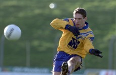McGeeney's Armagh impact no surprise: 'He took no prisoners - a great leader'