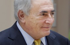 Strauss-Kahn charges could be dropped 'by Tuesday'
