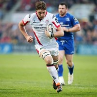 Henderson helps Ulster inflict painful defeat on Leinster