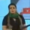 WATCH: Gun-wielding Libyan newsreader pledges to 'become a martyr' [Updated]