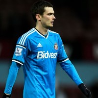 Sunderland aren't suspending Adam Johnson despite his underage sex charges