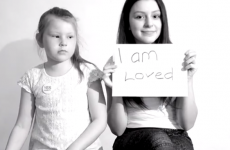 These Irish sisters deliver a touching message about marriage equality