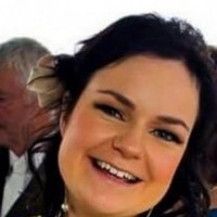 "Karen Buckley died of ""head and neck injuries"""